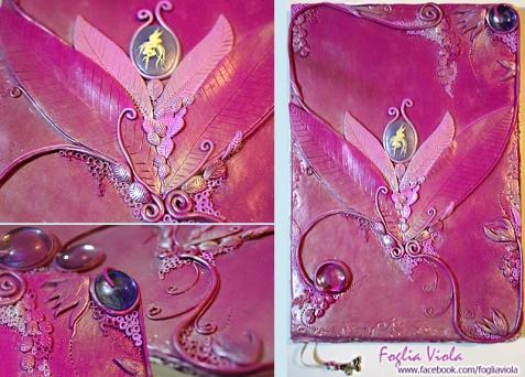 fairy heart
